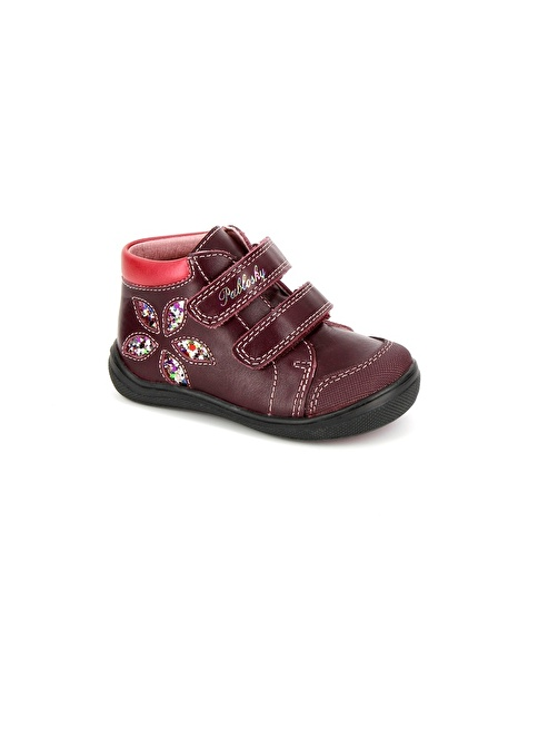 Pablosky Ayakkabı Bordo